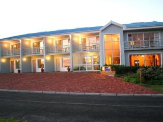 Spacious Bed and Breakfast with Deck and Internet Access - Gansbaai vacation rentals