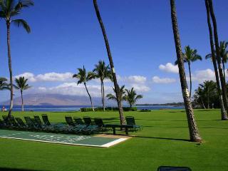 KIHEI SURFSIDE, #110^ - Kihei vacation rentals