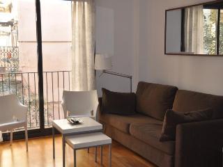Terrace apartment up to 8 - Vila de Gràcia Barcelona 42 - managed by travelingtolisbon - United States vacation rentals