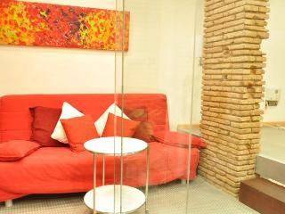 Modern and stylish apartment in El Born - Ciutat Vella  Barcelona 45 - managed by travelingtolisbon - United States vacation rentals