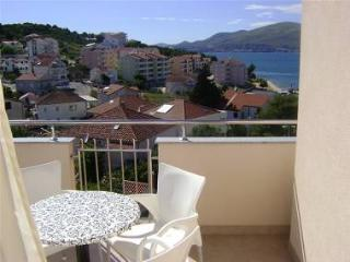 7201  Lero3(4+2) - Okrug Gornji - Island Ciovo vacation rentals
