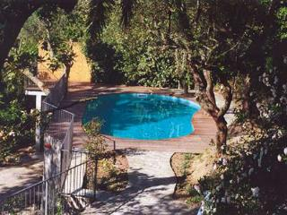 Amanda - Massa Lubrense vacation rentals