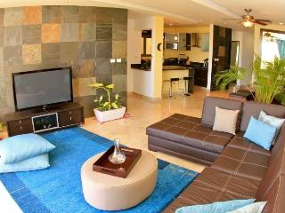 2 Bedroom Modern in North Playa del Carmen - Riviera Maya vacation rentals