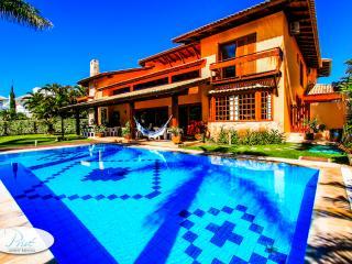 Jurere Tropical Estate - Jurere vacation rentals