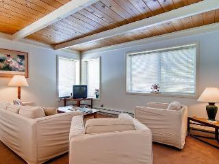Atelier Condominium 1097 - Sun Valley vacation rentals