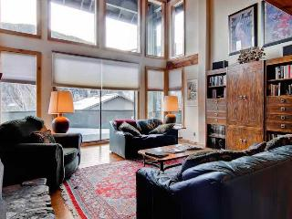 Sage Road Townhome 320 A - Central Idaho vacation rentals