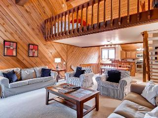 Sunburst Condominiums 2717 - Sun Valley vacation rentals