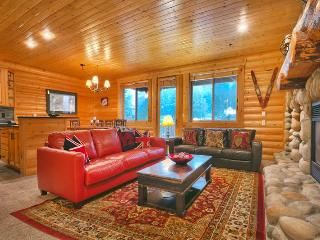 Cozy 2 bedroom Vacation Rental in Park City - Park City vacation rentals