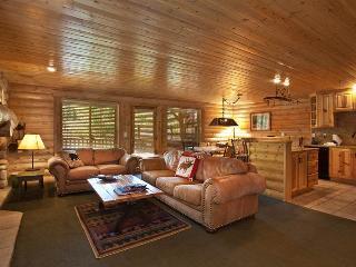 Black Bear Lodge #204 - Park City vacation rentals