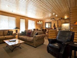 Black Bear Lodge #208 - Park City vacation rentals