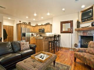 Lift Lodge #103 - Park City vacation rentals