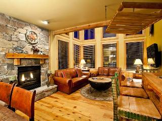 Portico #3 - Park City vacation rentals