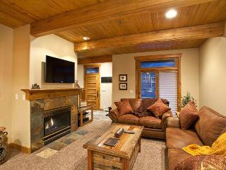Cozy Condo with Internet Access and Satellite Or Cable TV - Park City vacation rentals