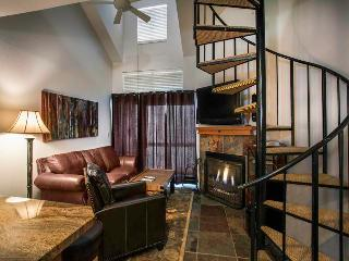 Nice Condo with Internet Access and Dishwasher - Park City vacation rentals
