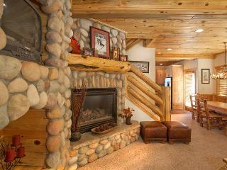 Timber Wolf #7A - Park City vacation rentals