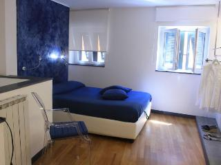 Cozy 1 bedroom Apartment in Manarola with Internet Access - Manarola vacation rentals