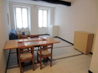 1 bedroom Apartment with Toaster in Vernazza - Vernazza vacation rentals