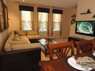 Governor's House Town Home@ Vista Cay - Orlando vacation rentals