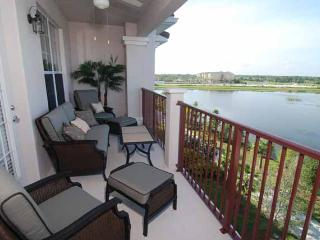 Emerald Isle Luxury Condo @ Vista Cay - Orlando vacation rentals