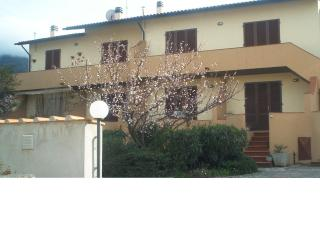 Apartment Elba - Marciana Marina vacation rentals
