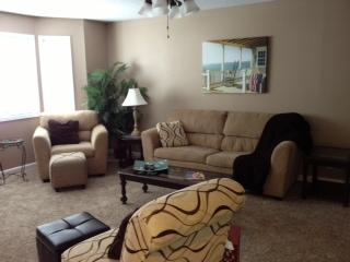Updated Compass Pointe 2 br/2 bath - - Osage Beach vacation rentals