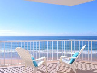 Sydney Absolute Beachfront Aquamarine - Sydney vacation rentals