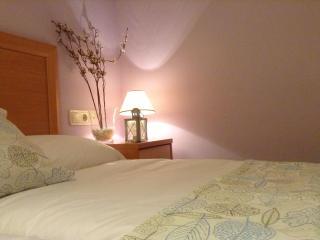 Cozy 2br nr La Rambla and Pl Catalunya - theMarket - Barcelona vacation rentals