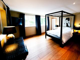 Priory Stables close to beach - Croyde vacation rentals