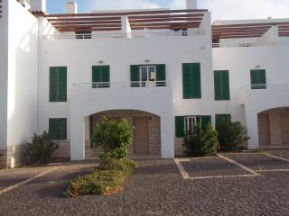 3 bedroom House with Internet Access in Santa Maria - Santa Maria vacation rentals