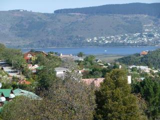 Happy Hill - Knysna vacation rentals