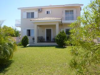 Capers Villa - Latchi vacation rentals