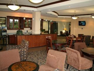 Great 02 Bedroom Condo at Palisades (AR217) - Winter Garden vacation rentals