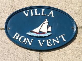 Villa Bon Vent - La Turballe vacation rentals