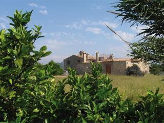 Casa Rural San MIguel Merlich (B&B) - Valencia Province vacation rentals