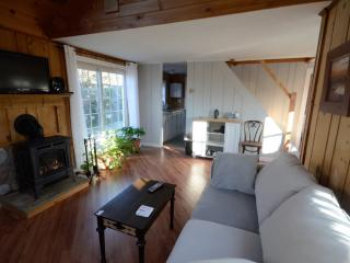 2 bedroom Cottage with Deck in Provincetown - Provincetown vacation rentals