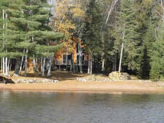 Gateway Lodge and Resort--Bayview 1 - Upson vacation rentals