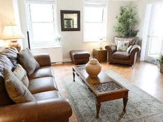 Designer Penthouse Located in the Heart our City - Atlanta vacation rentals