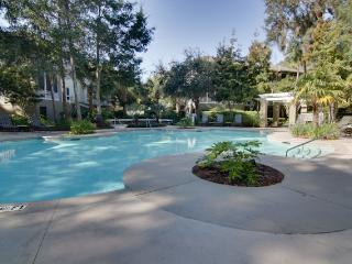Bella Villa - Hilton Head vacation rentals