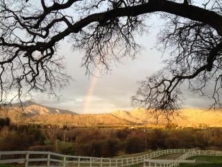 Hafuma Ranch - Sequoia and Kings Canyon National Park vacation rentals