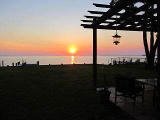 Tilghman Landing - Tilghman vacation rentals