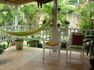 Bali Cozy Bungalow - Seminyak vacation rentals