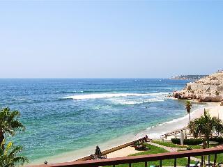 Las Olas A404 - San Jose Del Cabo vacation rentals