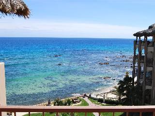 Las Olas Penthouse A601 - San Jose Del Cabo vacation rentals