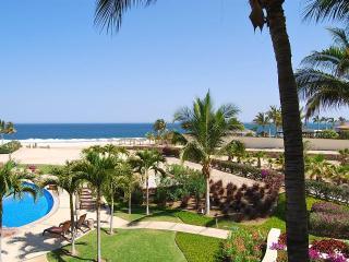 Las Mananitas 3305 - San Jose Del Cabo vacation rentals