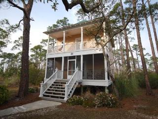 Purple Parrot 9C - Pensacola vacation rentals