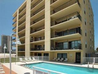 Ocean Breeze East 404 ~ RA56289 - Perdido Key vacation rentals