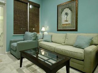 Villagio Perdido Key 251 - Pensacola vacation rentals