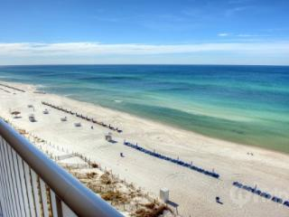 2 Bedroom Luxury Condo at Majestic Beach Resort Tower - Panama City Beach vacation rentals