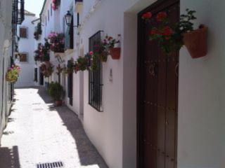 Sunny House with Internet Access and A/C - Priego de Cordoba vacation rentals