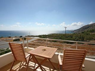 Paleochora Houses n1 - Crete vacation rentals